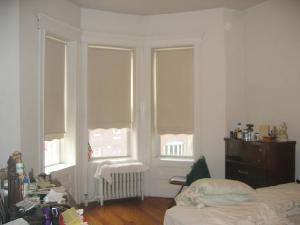 617 Bay Ridge Parkway, TOP, Other Listing Photo
