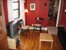 297 Classon Avenue, 4L, Other Listing Photo