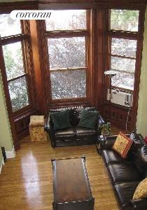 8 8th Avenue, 2F, Other Listing Photo