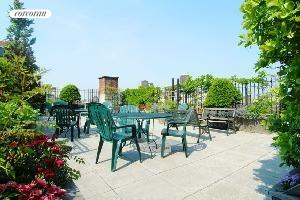 251 West 89th Street, 5EE, Other Listing Photo