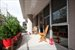 125 North 10th Street, SGARDENE, Outdoor Space