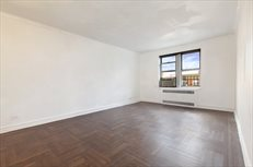 99-45 67th Road, Apt. 615, Forest Hills