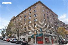 854 West 181st Street, Apt. 6E, Washington Heights