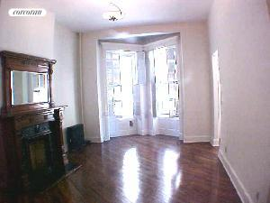 134 West 73rd Street, 3, Other Listing Photo