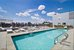 425 East 13th Street, D, View