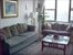 301 East 79th Street, 32H, Other Listing Photo