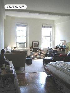 24 Fifth Avenue, 804, Other Listing Photo