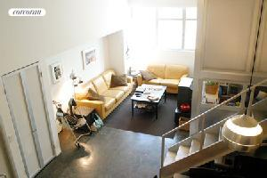 423 Atlantic Avenue, 1D, Other Listing Photo