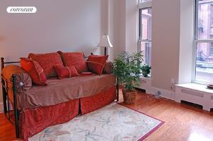 455 Central Park West, LM20, Other Listing Photo