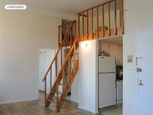 250 Mercer Street, D1101, Other Listing Photo