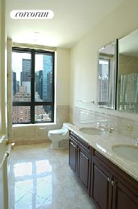 351 East 51st Street, Other Listing Photo