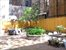 167 West 73rd Street, 4, Other Listing Photo