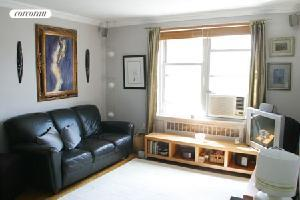 200 Congress Street, 6C, Other Listing Photo