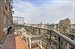 250 West 90th Street, PH1D, Other Listing Photo