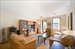 253 West 73rd Street, 7D, Other Listing Photo