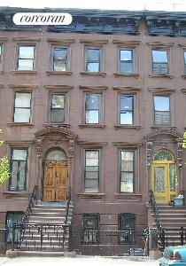 68 West 127th Street, Other Listing Photo