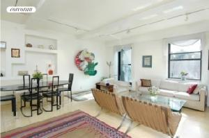 253 West 73rd Street, 11BC, Other Listing Photo