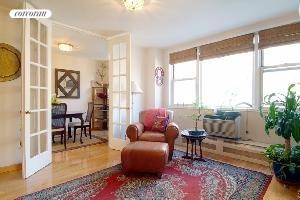 215 East 80th Street, 6H, Other Listing Photo