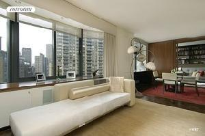155 West 70th Street, 15E, Other Listing Photo