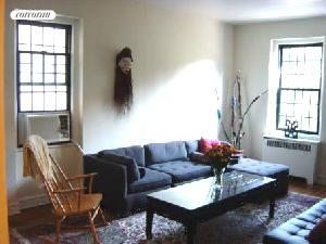78 8th Avenue, 2B, Other Listing Photo