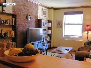 350 West 14th Street, 4B, Other Listing Photo