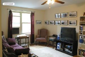 200 Congress Street, 3E, Other Listing Photo