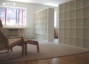 217 East 7th Street, 2C, Other Listing Photo