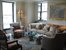 253 West 73rd Street, 13D, Other Listing Photo