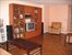 155 West 68th Street, 832, Other Listing Photo