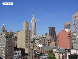 200 East 27th Street, 11L, Other Listing Photo