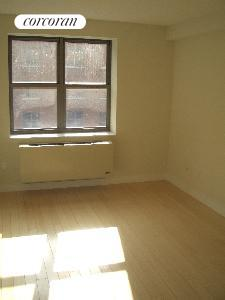 516 West 47th Street, N4H, Other Listing Photo