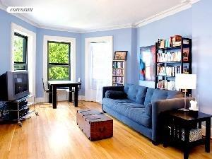 103 Prospect Park West, 5R, Other Listing Photo