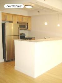 516 West 47th Street, S6M, Other Listing Photo