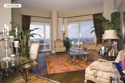 80 Columbus Circle, Other Listing Photo