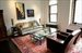 139 West 19, 2E, Other Listing Photo