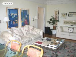 250 West 94th Street, 14K, Other Listing Photo