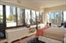 62 West 62nd Street, PHA, Other Listing Photo
