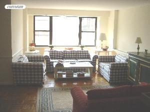 196 East 75th Street, 4C, Other Listing Photo