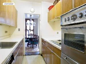 37 West 12th Street, 7K, Other Listing Photo