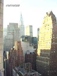 25 Tudor City Place, 2117, Other Listing Photo