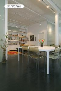459 West Broadway, 2N, Other Listing Photo