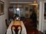 253 West 73rd Street, 4J, Other Listing Photo