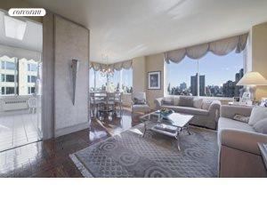 200 Riverside Blvd, 27D, Other Listing Photo