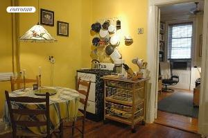 175 Bleecker Street, 8, Other Listing Photo