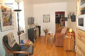 99 Avenue B, 4CD, Other Listing Photo
