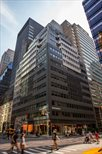 635 Madison Avenue, Apt. 11, Upper East Side