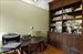 645 Carlton Avenue, 3, Other Listing Photo