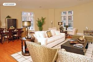 455 Central Park West, LM11, Other Listing Photo