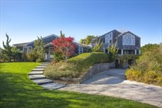 1240 Ocean Road, Bridgehampton