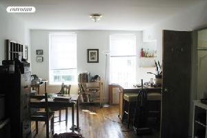 210 Hoyt Street, Other Listing Photo
